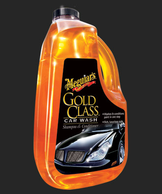 Best Car wash soap m