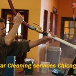 Car cleaning services Chicago