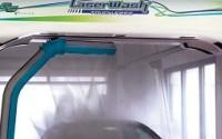 Laser Car wash img