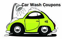 car wash coupons 2