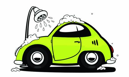 car wash coupons image