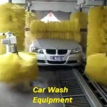 car wash equipment ima