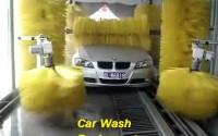car wash equipment ima