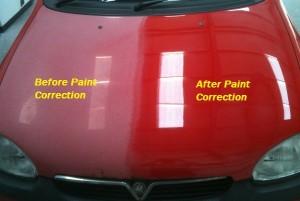 paint_correction ima2