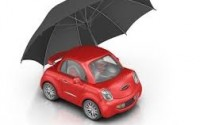 Car insurance quick quote