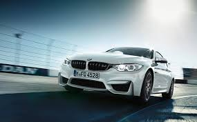 best muscle cars list bmw