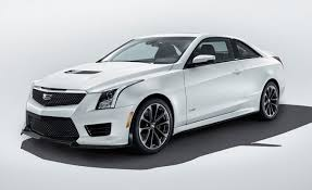 best muscle cars list cadillac