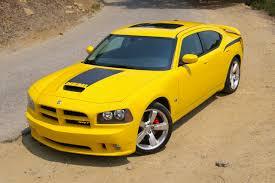 best muscle cars list 15