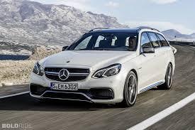 best muscle cars list mercedes