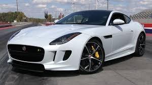 best muscle cars list jaguar
