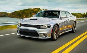 best muscle cars list 9