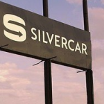 Silvercar rental review 2