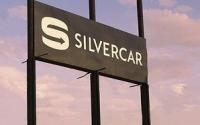 Silvercar rental review 2