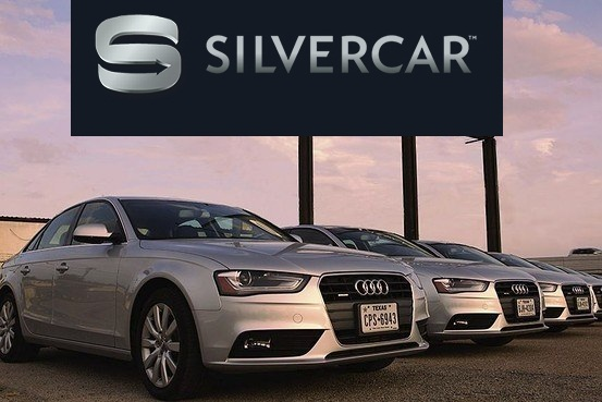 Silvercar Review Al