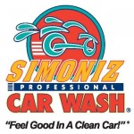 simoniz car wash 2