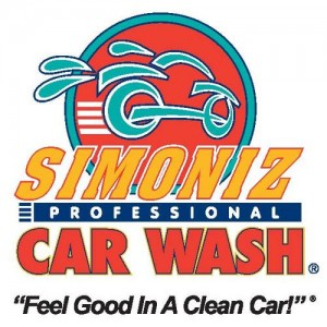 Useful Facts For Simoniz Car Wash