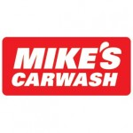 mike's car wash 1