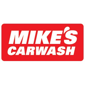 Mike's Car Wash An Ultimate Guide