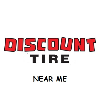 Discount Tire Near Me An Ultimate Guide