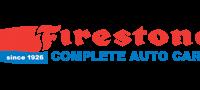 Firestone Oil Change Coupon 2017