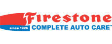 Firestone Oil Change Coupon August 2020